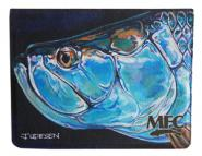 MFC iPad Folder - Udesens  Tarpon Head