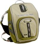 William Joseph MAG Serie Amp Chest Pack
