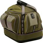 William Joseph MAG Serie Conduit Gear Bag