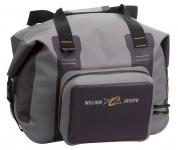 William Joseph Hydro Serie Surf Duffel Bag Stone
