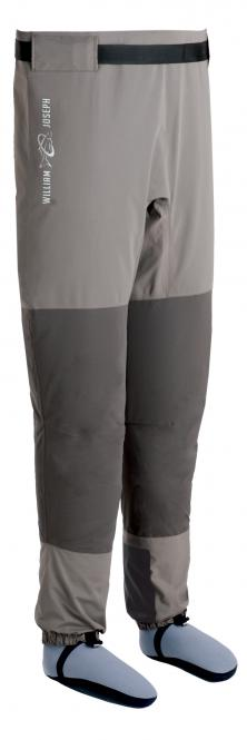 William Joseph Wathose RT Pant Wader