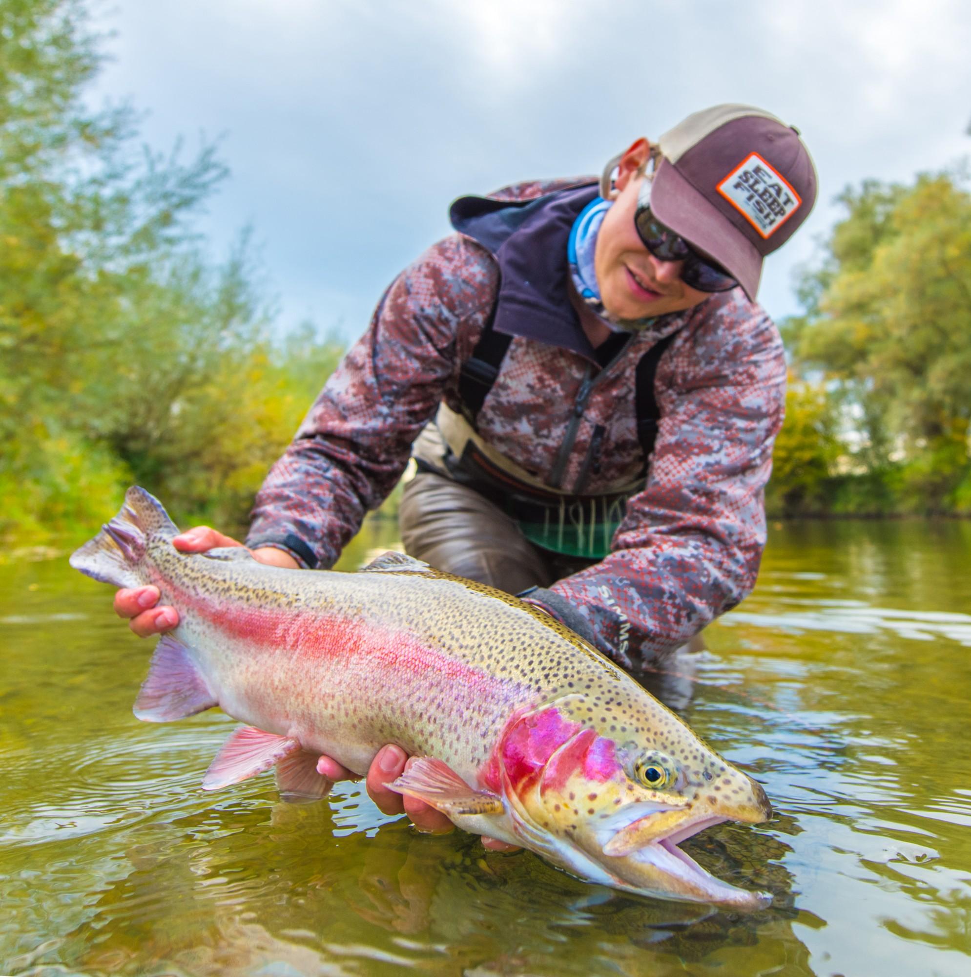 Fliegenfischergewaesser-Brinkhoff-Ammer-Regenbogen